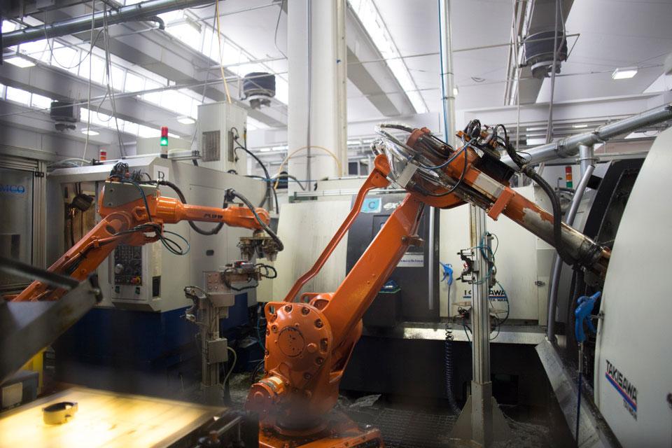 sepam-machining-4