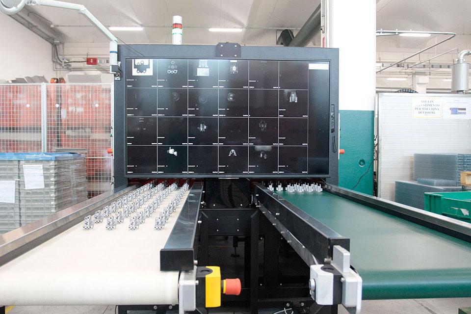 sepam-visual-controls-2